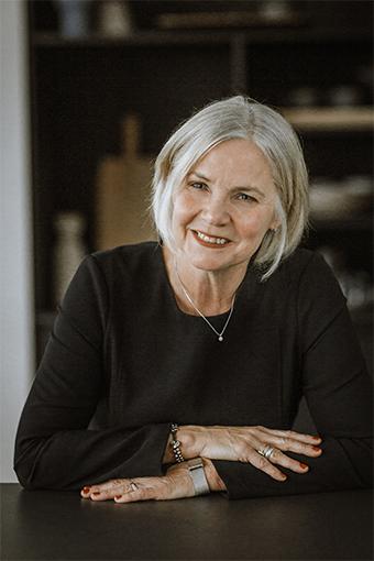 PHA Anne Cote