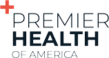 Premier Health of America