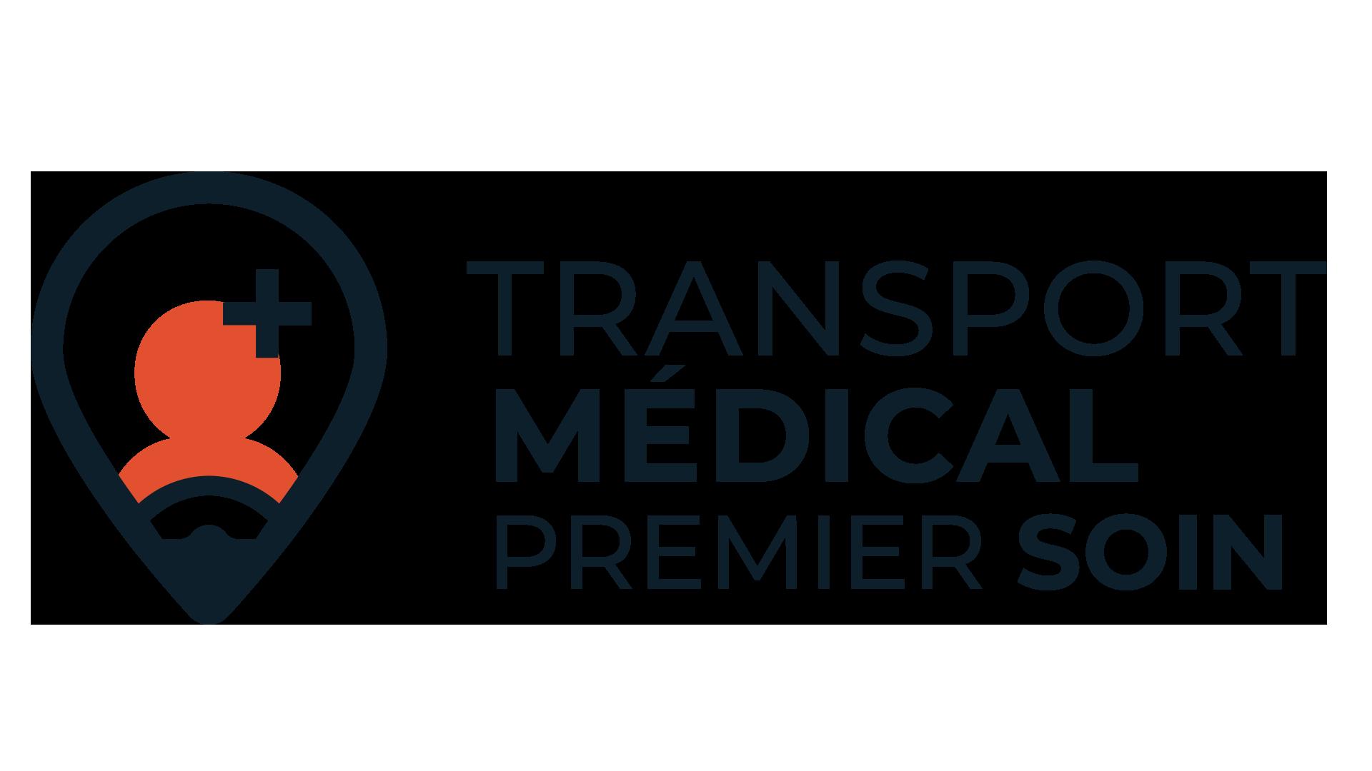 TM.logo.couleur