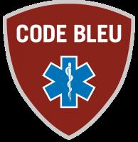CodeBleu_logo