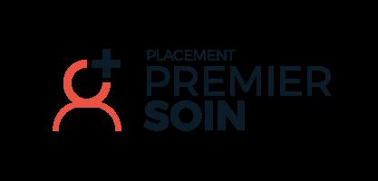 PPS_Logo_Couleur